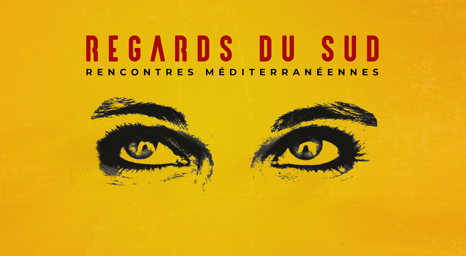 REGARDS DU SUD 2019