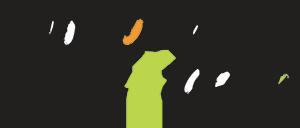 logo-creazione-serigraphie-300